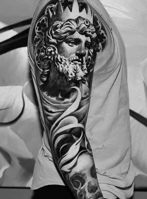 hm-slide-tattoo-1.jpg
