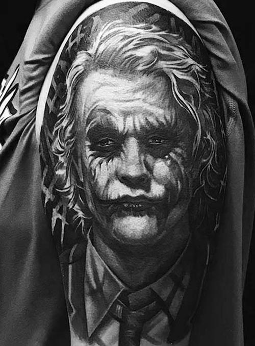 hm-slide-tattoo-11.jpg