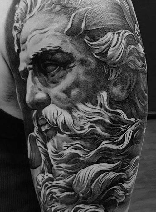 hm-slide-tattoo-8.jpg