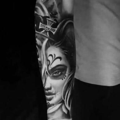 hot-girl-goddess-arm-sleeve-tattoo.jpg