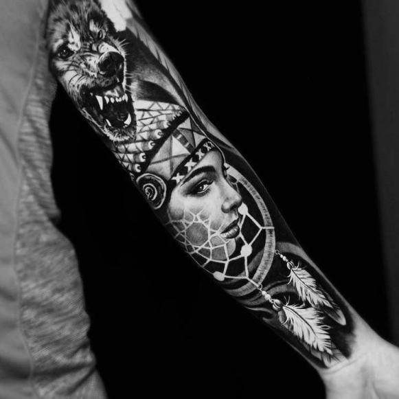 wolf-dreamcatcher-indian-girl-arm-sleeve-tattoo.jpg