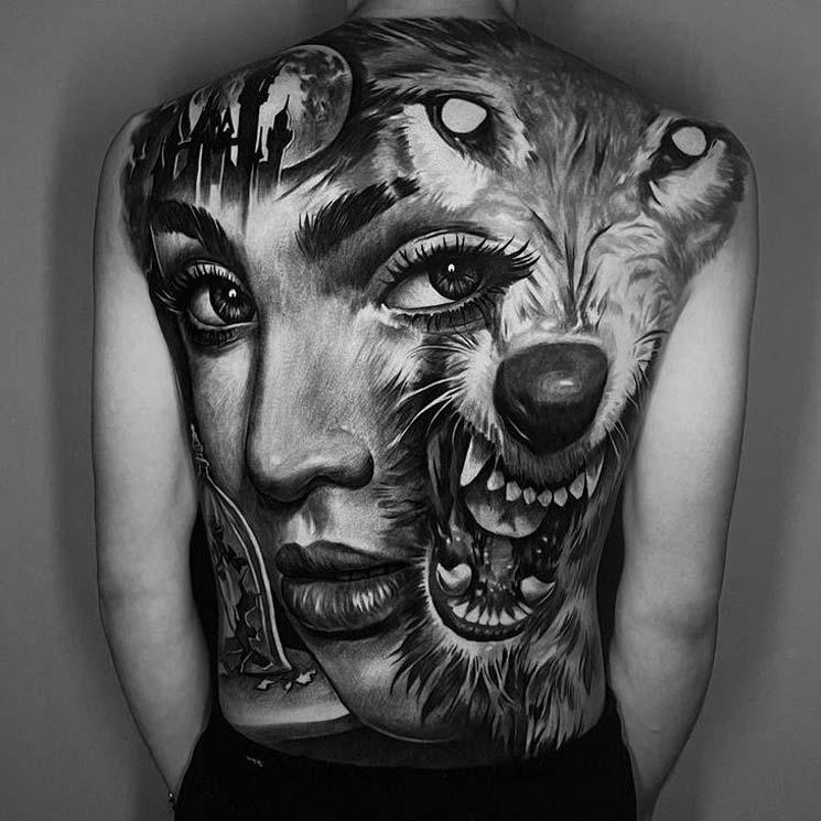 wolf-girl-tattoo.jpg
