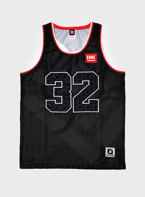 big-leagues-ink-art-label-jersey-top-abink-1