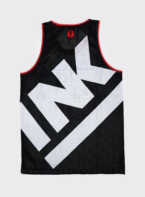 big-leagues-ink-art-label-jersey-top-abink-2
