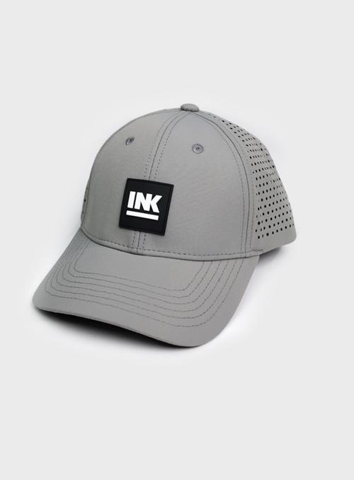 solid-vision-ink-art-label-baseball-hat-abink-4