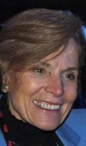 Sylvia A. Earle (foto)