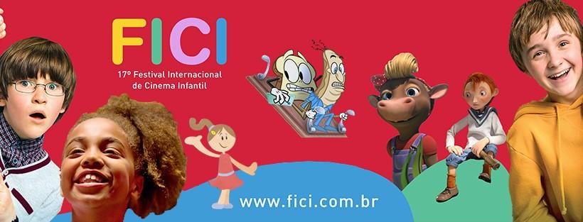 FICI 2019