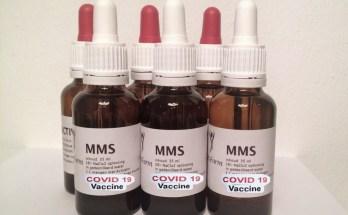 mms covid vaccine