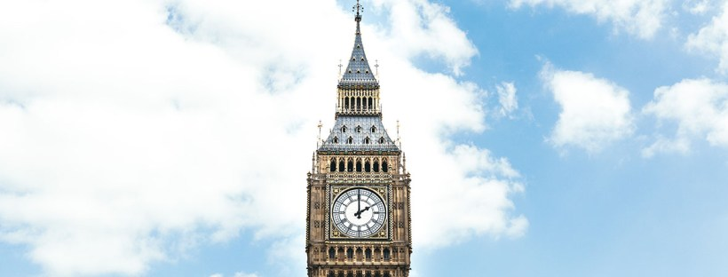 big ben london living and being a kiwi in london how to get by with language