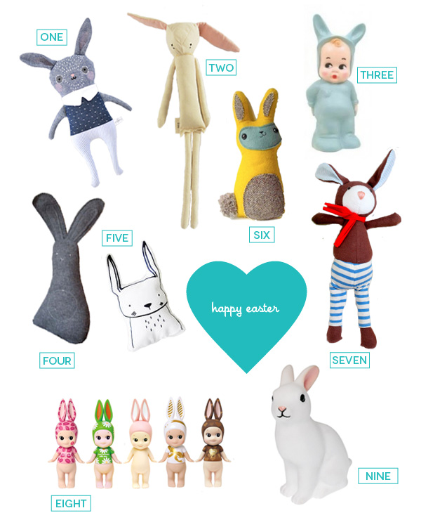 Easter giftguide 2015 bunnies4