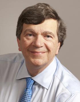meet-dr-paul-pic