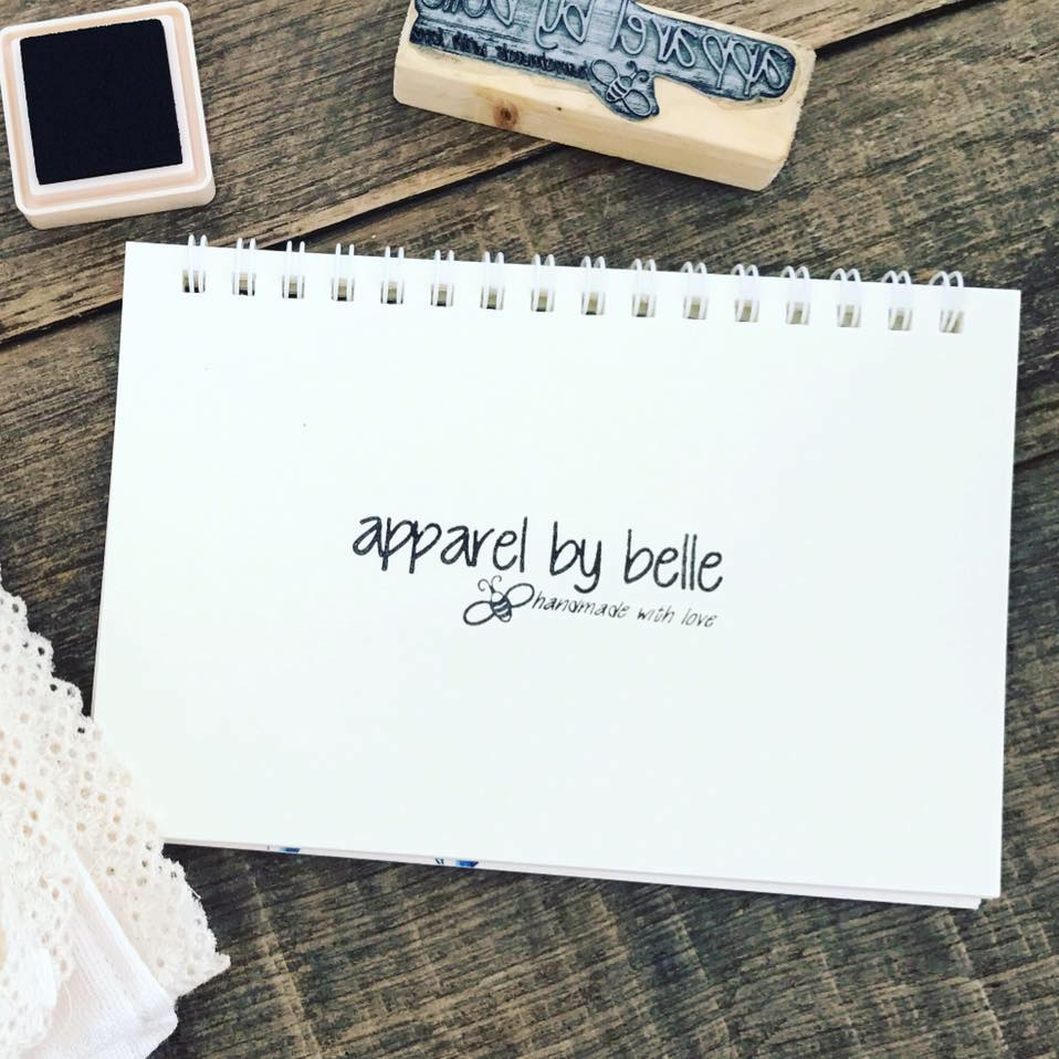 Apparel by Belle