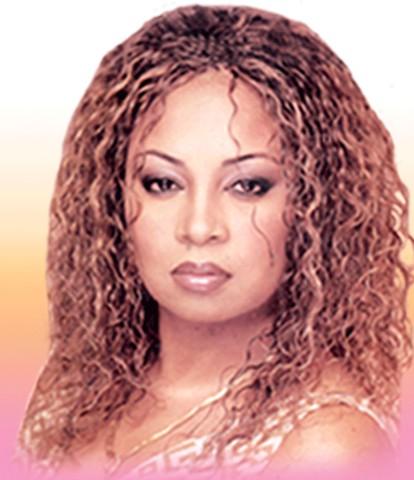 Abis African Hair Braiding Thomson GA Upscale Hair