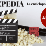 CINEPEDIA: Spin-off