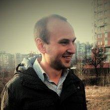 Dvortsov