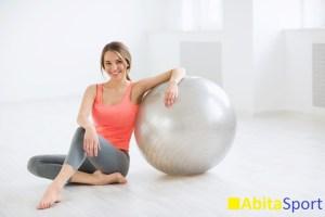 Pilates Basic