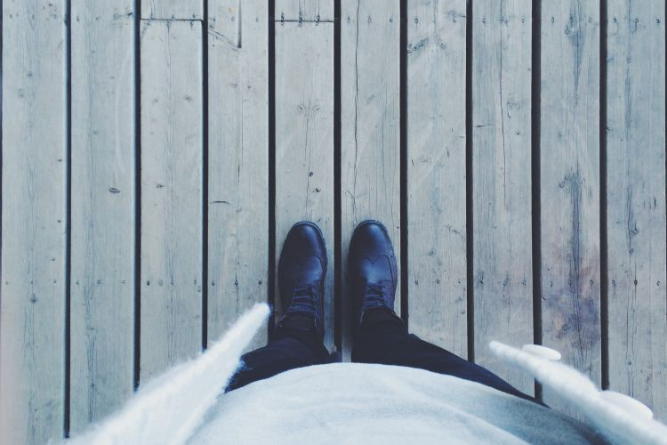 How to become a minimalist and why