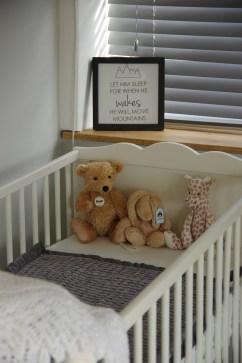 nursery-8
