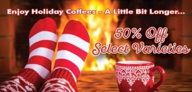 door-county-coffee-sale
