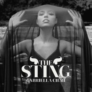 Gabriella-Cilmi-TheSting