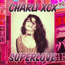 SUPERLOVE++Artwork