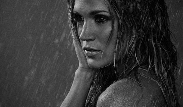 Single Reviews: Gwen Stefani, Carrie Underwood, Oh Land, Selah Sue
