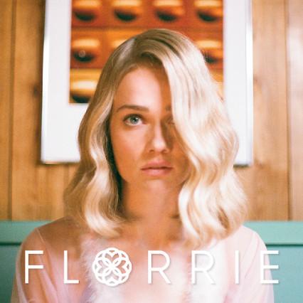 florrie real love