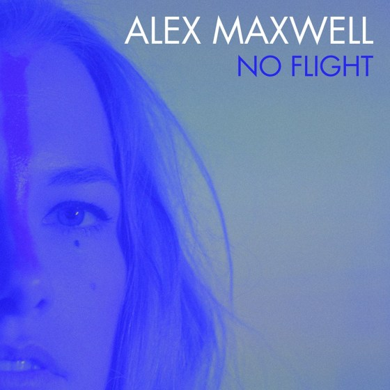 Alex Maxwell No Flight