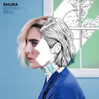 Shura Nothings Real