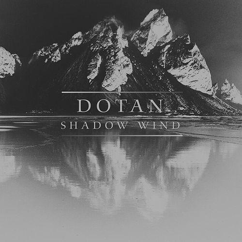 dotan shadow wind