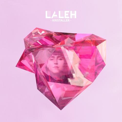 laleh-kristaller-cover