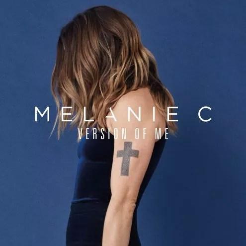 melanie-c-version-of-me