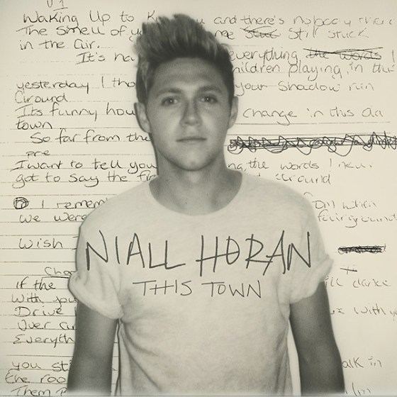 niall-horan-this-town