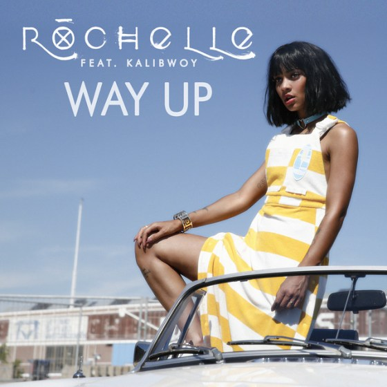 rochelle-way-up