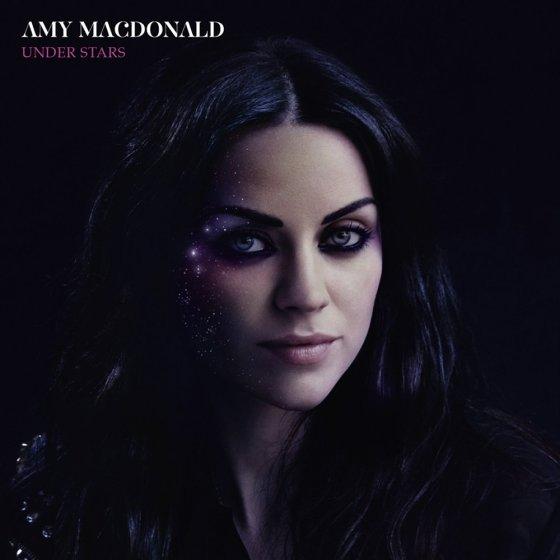 amy-macdonald-dream-on