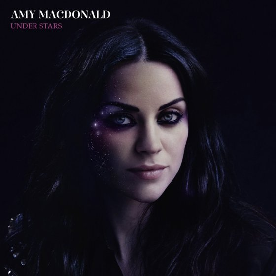 amy-macdonald-dream-on