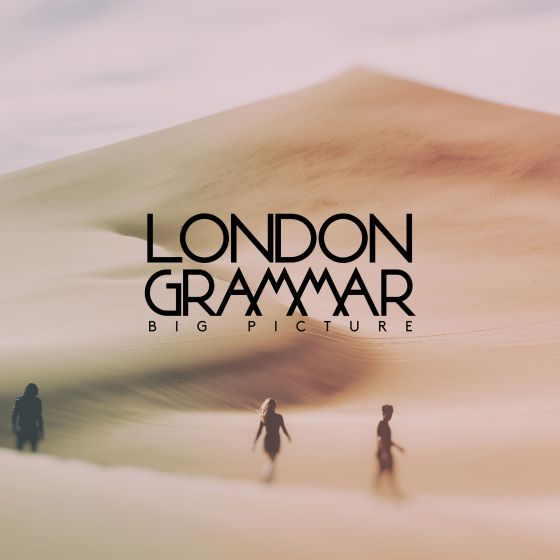 london-grammar-big-picture