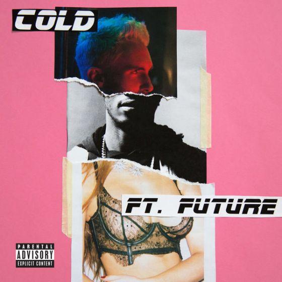 maroon5-future-cold