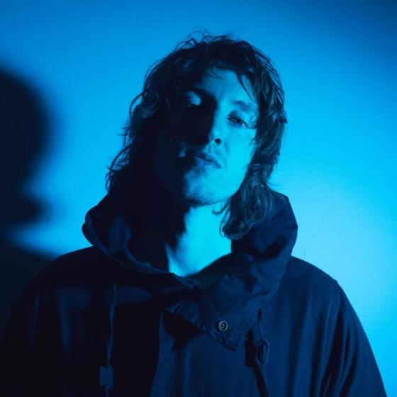 dean lewis need you now
