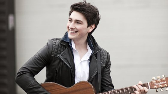 brendan murray ireland