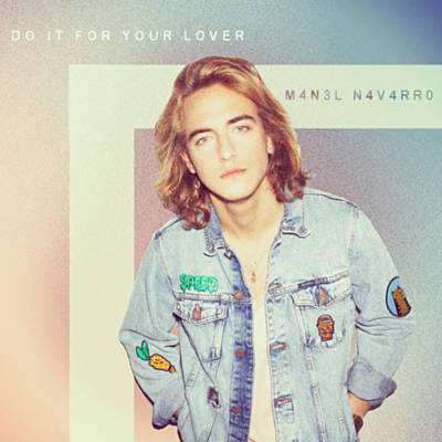 manel navarro do it for your lover