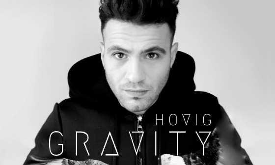 hovig gravity cyprus