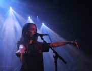Anna of the North in Sugar Factory. Photo: Michiel Vos, A Bit of Pop Music