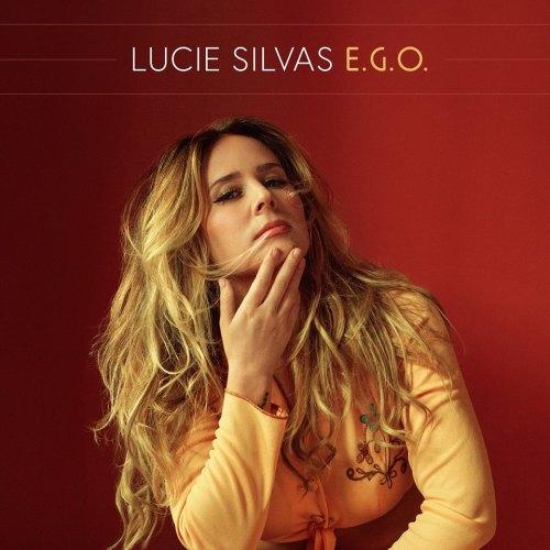Lucie Silvas E.G.O.