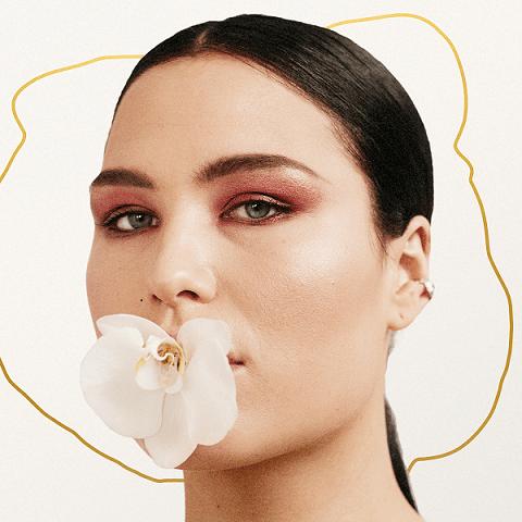 Molly_Hammar-Blossom-SML-180511[1]