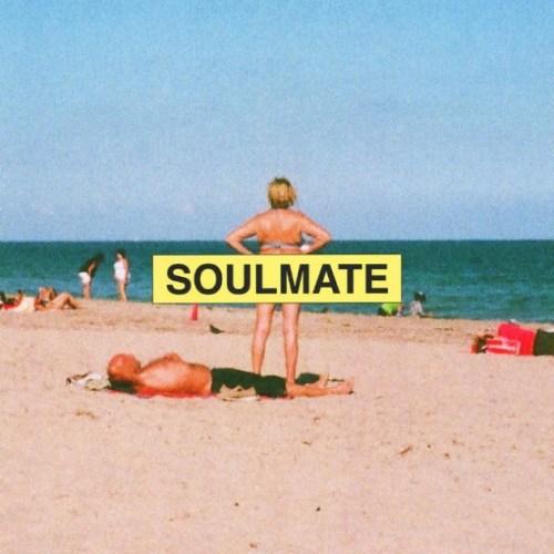 justin timberlake soulmate