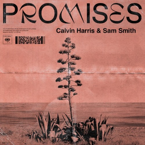 calvin harris sam smith promises.jpeg