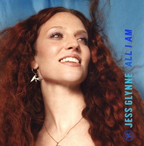 Jess Glynne All I am