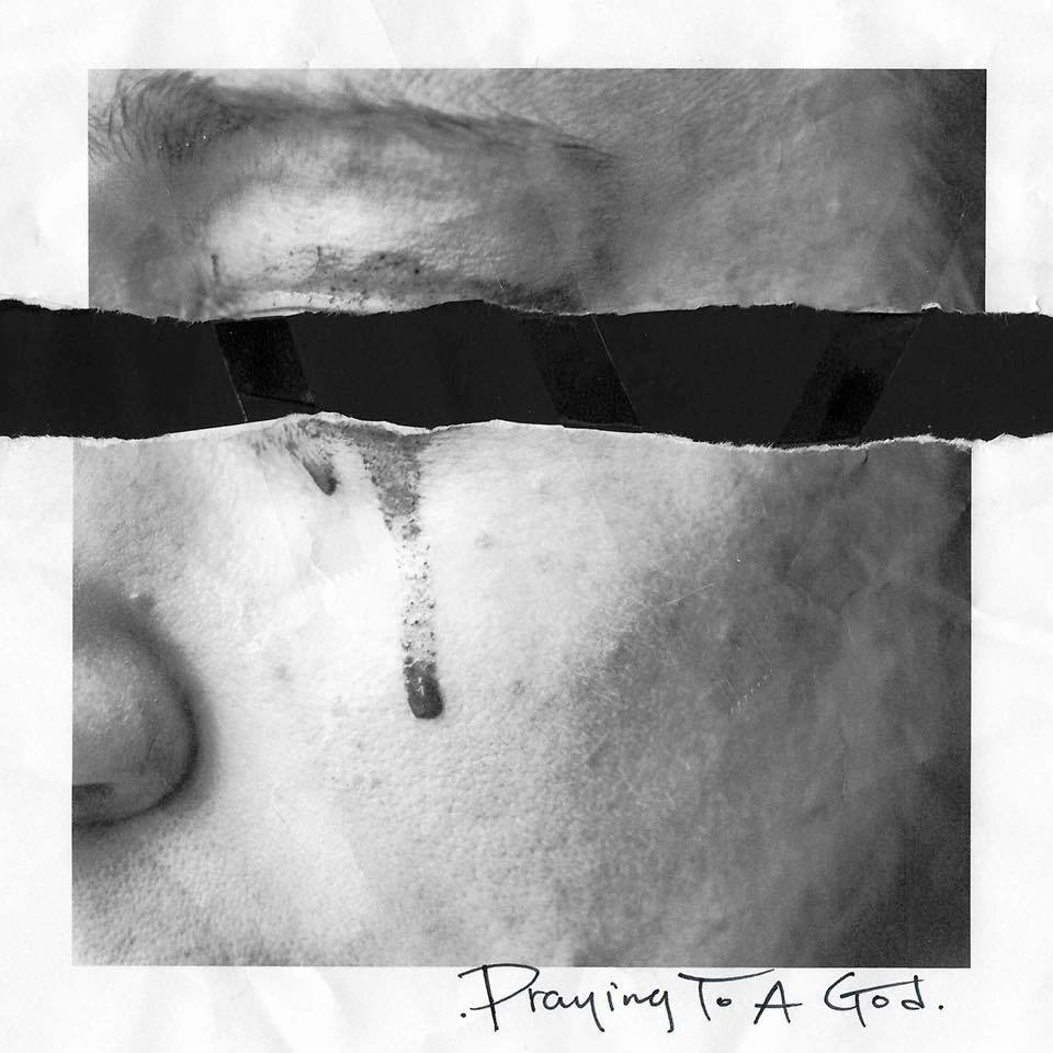 Single Review: Mr. Probz - Praying To A God