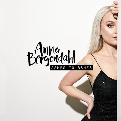 anna bergendahl ashes to ashes